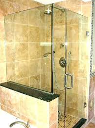 remodel shower stall small shower stall ideas tiny shower stall modern shower stalls bathroom shower stall remodel shower stall