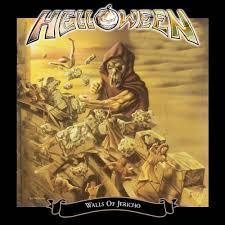 <b>Helloween</b> – <b>Walls of</b> Jericho / Ride the Sky Lyrics | Genius Lyrics