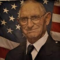 Mearl F. Maynard Obituary - Visitation & Funeral Information
