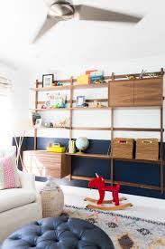 Kidspace Bedroom Furniture Tips For Decorating Kid Spaces Studio Mcgee