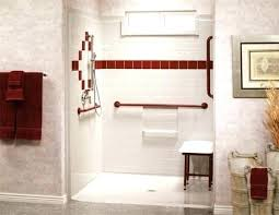 shower tub replacement kits shower replacement kit bath shower kits remodeling bathtub shower combo bathtubs and shower tub replacement kits