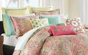 Full Size of Duvet:beautiful Queen Bed Duvet Covers Kinglinen 10 Piece  Justine Charcoal And ...