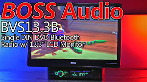 boss audio bvs13 3b 13 3\