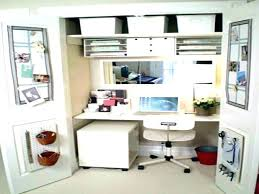 ikea office furniture ideas. Ikea Office Storage Ideas Enchanting Small Home At Furniture Design