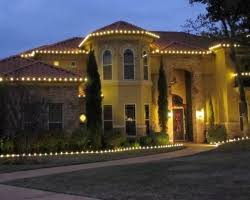 flower bed lighting. tall home with christmas landscape bed lights flower lighting l