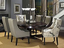 Target Dining Room Tables Accent Dining Room Chairs Accent Chairs For Dining Room Table