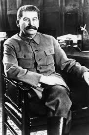 best russia stalin s history images soviet how did stalin build his cult of personality