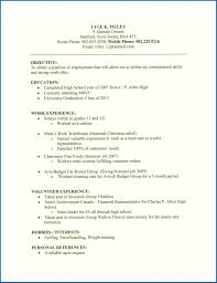 N Cover Letter Marvelous N400 Cover Letter Sample Resume And Cover