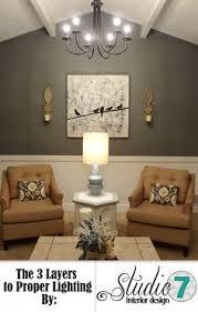 proper lighting ambient lighting task lighting accent lighting lighting lamp accent lighting family room