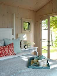 Pics Of Bedrooms Decorating Bedroom 101 Top 10 Design Styles Hgtv