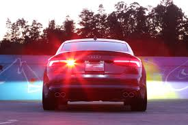 Audi A5 Led Fog Light Bulbs Fog Lights For B9 Sportback Audiworld Forums