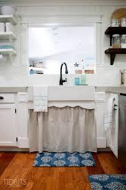 kitchen remodel tidbits 44