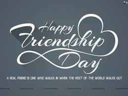 Pin By Satish Bandaru On Photo Happy Friendship Happy Friendship
