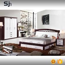 Latest Design Of Bedroom Furniture Inspiration Home Design And