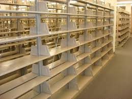 library book shelves. Exellent Book Used Library Shelving With Book Shelves O