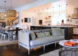 kitchen lighting houzz. Extraordinary Houzz Pendant Lighting Kitchen Traditional White Ceiling O
