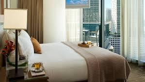 Miami 2 Bedroom Suites Miami Hotel Suites Kimpton Epic Hotel In Downtown Miami