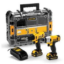 power tools for sale. kits \u0026 twin packs power tools for sale
