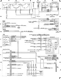 1991 jeep abs wiring schematic images gallery