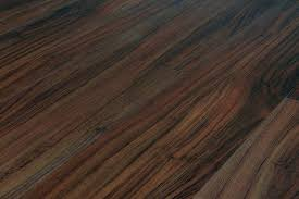 espresso vinyl plank flooring teak espresso angle new expresso press and go vinyl plank flooring installation