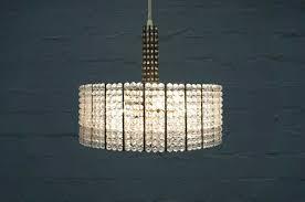 crystal chandelier gallery crystal chandelier pics crystal chandelier images vintage austrian crystal chandelier