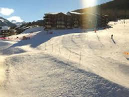 Webcam Bordeaux : Webcams montalbert live s paradiski ski area