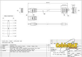 esata wiring diagram wiring diagram ebook Coil Wiring Diagram at Hard Drive Power Wiring Diagram Ide