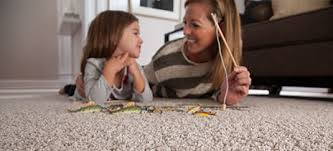 Buy Mohawk Carpet at Discount Prices – Newberg Carpet &amp