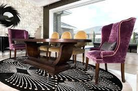 art deco rug art rug sets carpet art deco comfort rug costco