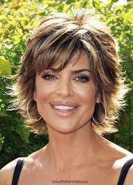 Hairstyles For Thin Hair Women 30 Inspiration Short Hairstyles For Fine Hair Over 24 Hairstyles For Middle Aged