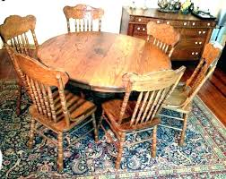 round wood kitchen tables solid wood kitchen tables solid wood dining table set unfinished round kitchen round wood kitchen tables