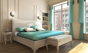 Master Bedroom Color Schemes Amazing Of Latest Top Wall Color Combinations Blue With C 3508