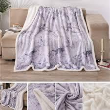 <b>Двуспальное одеяло Ecotex</b> Файбер 172х205 (4607132570591 ...