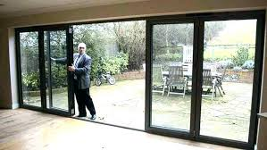 replace window with french doors transom large size of fully opening patio cost replacing bay fr french door