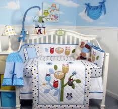 Owl Bedroom Accessories Baby Nursery Best Bedroom Decoration For Baby Boys With Wooden