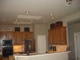 recessed lighting trim brass auxlilasresto design kitchen table pendant guidelines what kind living room spacing calculator
