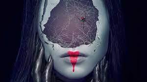 American Horror Stories: 16 Folgen in ...