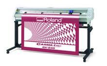 <b>Roland</b> GX-640 Каттеры - режущие плоттеры <b>Roland</b>