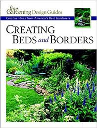 Garden Design And Landscaping Creative Unique Design Ideas
