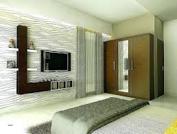 full size of wall unit bedroom set dining room units furniture designs for luxury design bedroom
