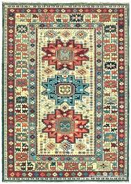 mission style area rugs arts and crafts gs area g best wool mission style rug rugs