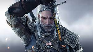 Die ersten 15 Minuten von The Witcher 3: Wild Hunt - IGN First