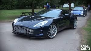 aston martin one 77 black interior. aston martin one 77 blue black interior