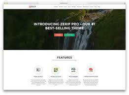 Small Picture 39 Best eCommerce WordPress Themes Website Templates and Themes