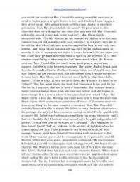 acceptance essays essays essays on acceptance essays  acceptance essays essays washington irving