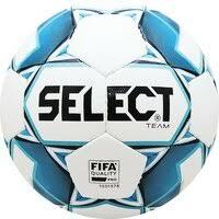 «<b>Футбольный мяч Select Team</b>» — Товары для командных видов ...