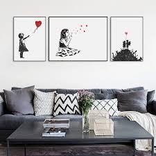 hipster wall art decor 9