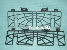 dishwasher top rack wine rack 2 dishwasher top shelf wire rack wine glass holder racks replacement