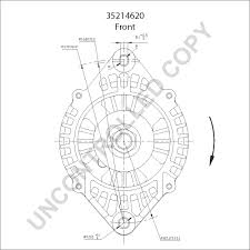 35214620 front dim drawing