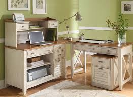 cute office furniture. white office corner desk cute furniture r